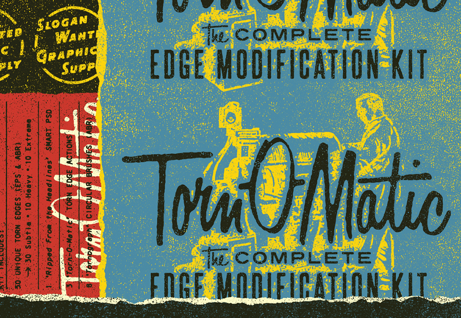 torn-o-matic-main