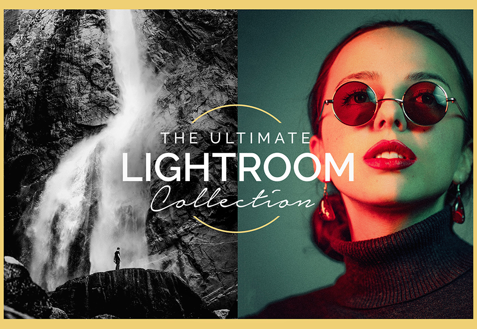 ultimate-lightroom-presets-collection-main