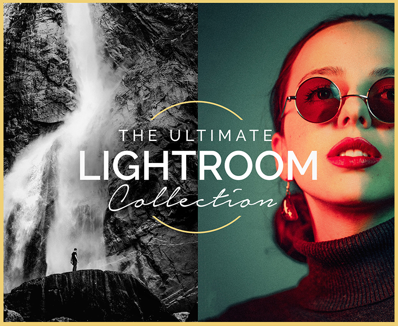 ultimate-lightroom-presets-collection-top