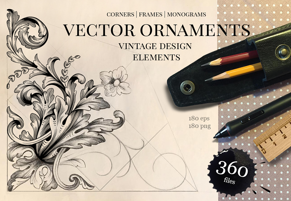 vector-ornaments-main