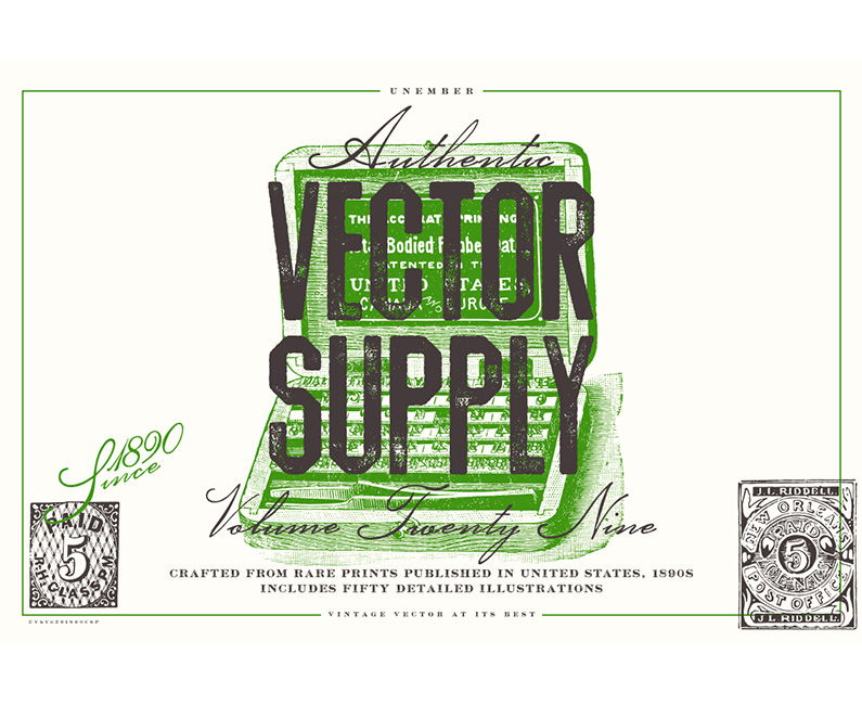 vector-supply-29-top