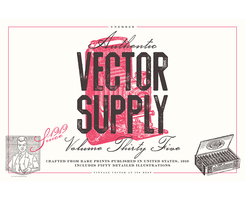 vector-supply-35-top