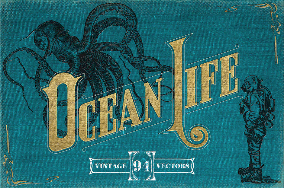 vintage-nautical-illustrations-main