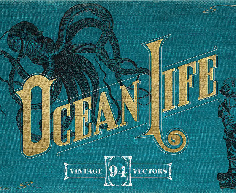 vintage-nautical-illustrations-top