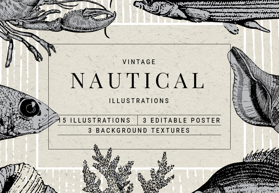 vintage-nautical-main