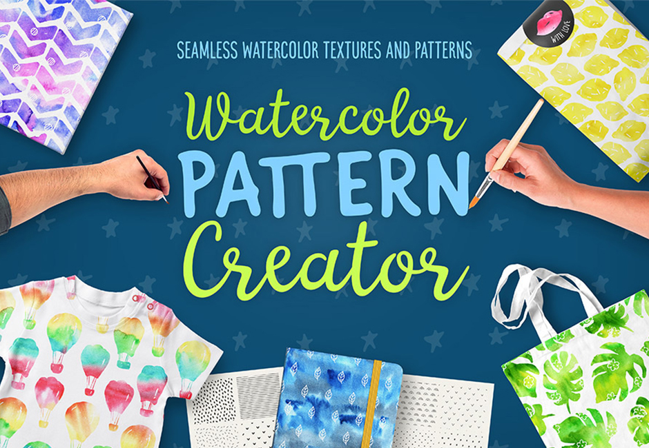 watercolor-pattern-creator-vol1-main