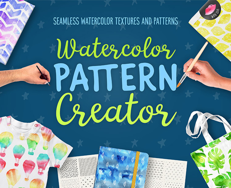watercolor-pattern-creator-vol1-top