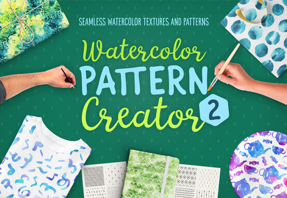 watercolor-pattern-creator-vol2-main