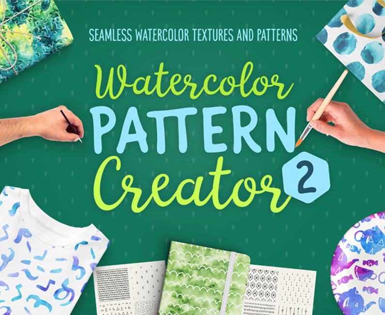 watercolor-pattern-creator-vol2-top
