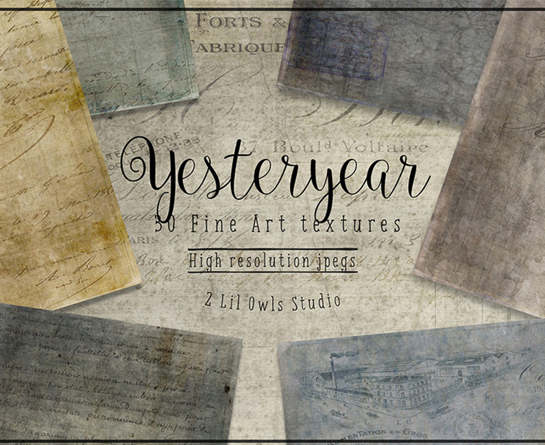 yesteryear-textures-top