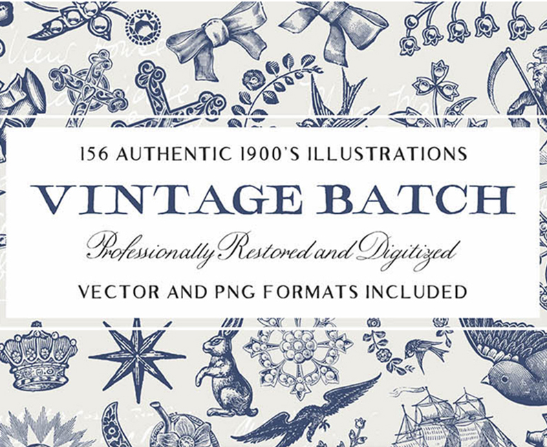 156-misc-vintage-illustrations-pack-top