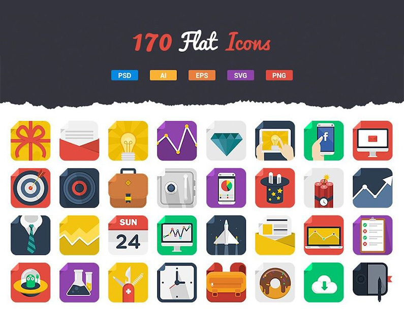 170flaticons-top-image