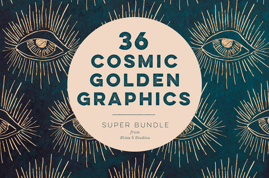 36-Cosmic-Gold-Foil-Graphics-main