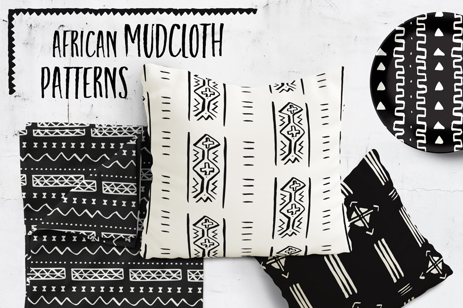 African-Mudcloth-Patterns-main
