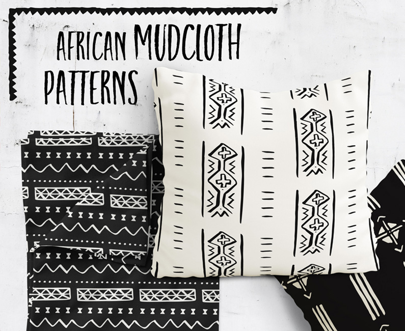African-Mudcloth-Patterns-top