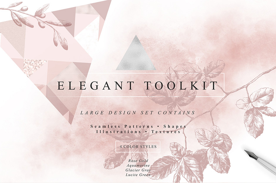 Elegant-Textures,-Elements-and-Patterns-Toolkit-main
