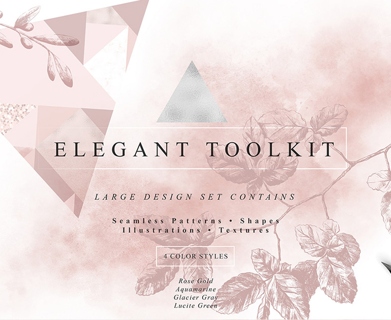 Elegant-Textures,-Elements-and-Patterns-Toolkit-top