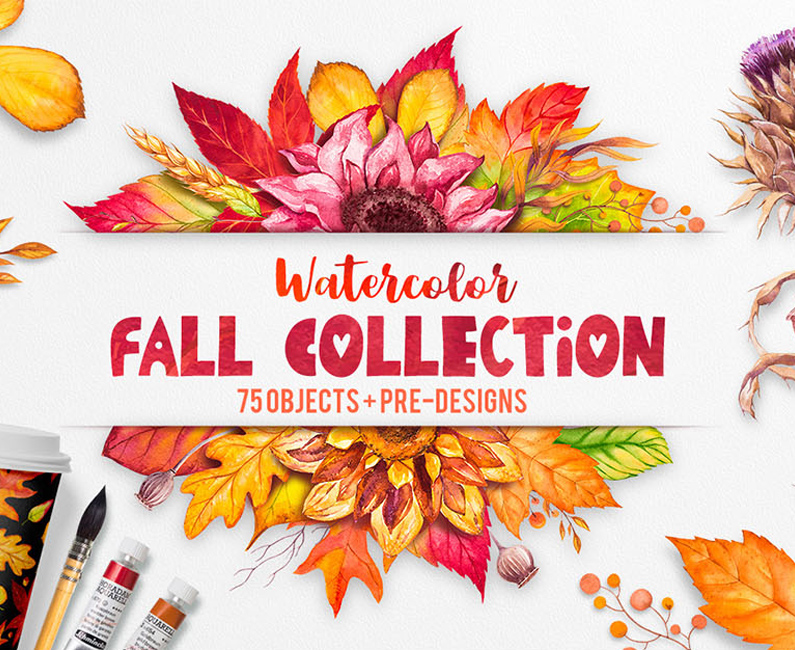 Fall-Vectors-Collection-top