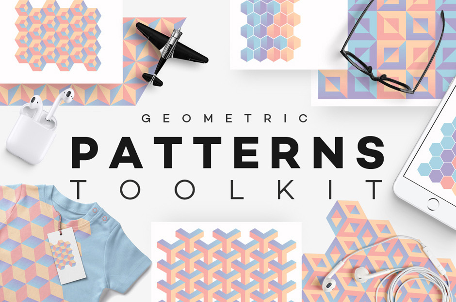 Geometric-Patterns-Toolkit-main