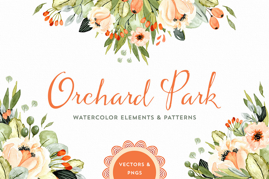 Orchard-Park-Floral-Elements-main