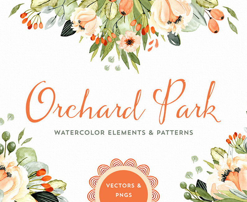 Orchard-Park-Floral-Elements-top