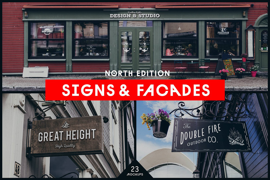 Signs-and-Facades-Mockups–North-Edition-main