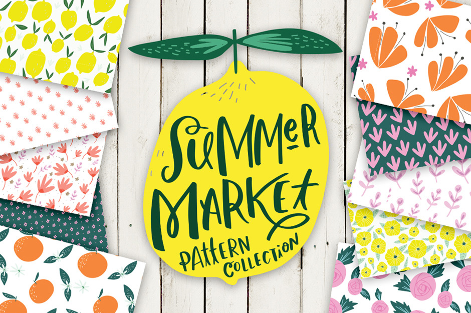 Summer-Patterns-Market-main