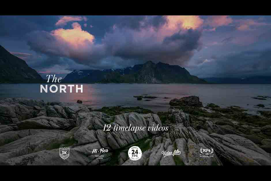 The-North—Timelapse-Videos-main