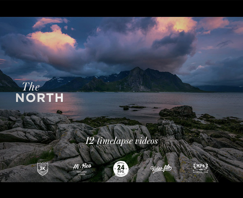 The-North—Timelapse-Videos-top