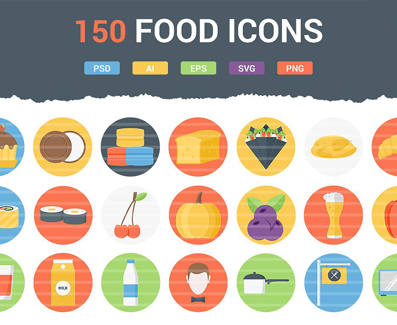 funky-food-icons-top