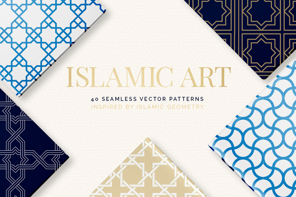 islamic-art-vector-patterns-main