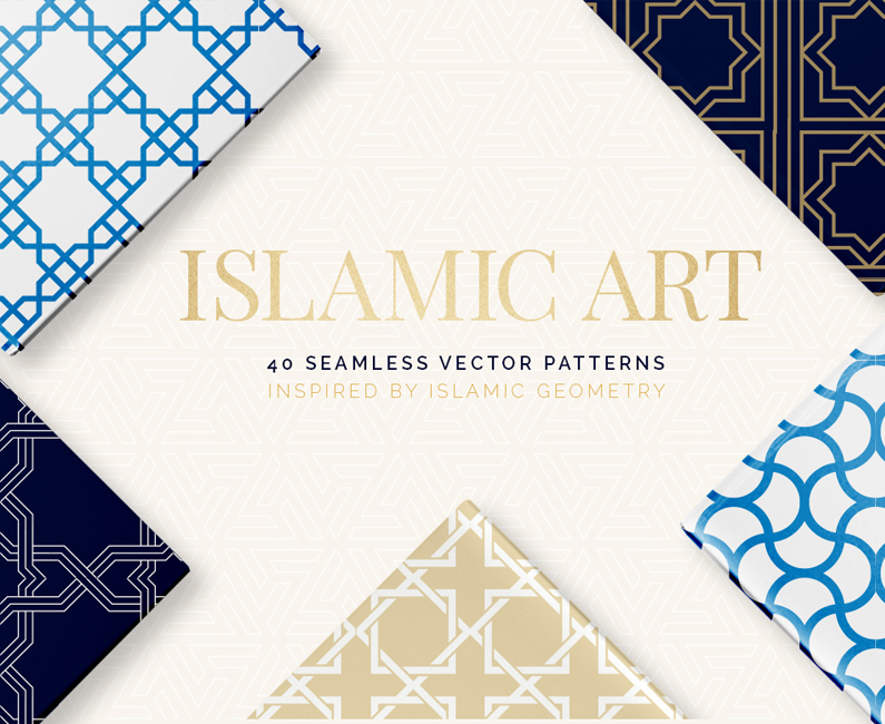 islamic-art-vector-patterns-top