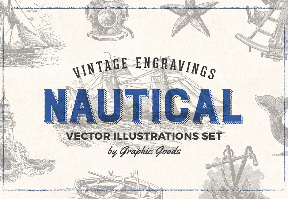 nautical-engravings-main