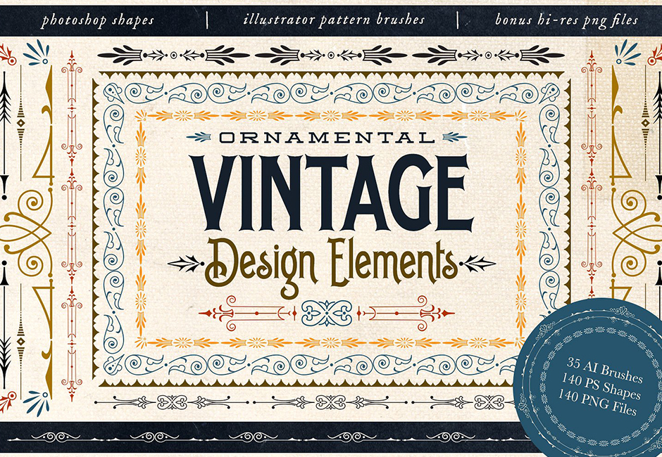 ornamental-vintage-elements-main