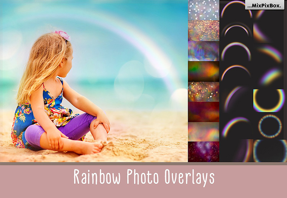 rainbow-overlays-main