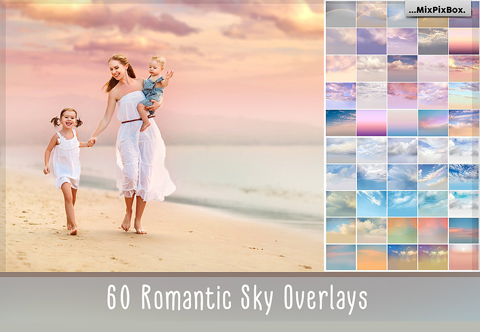romantic-sky-overlays-main