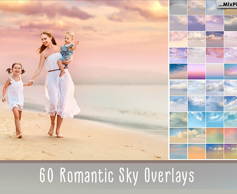 romantic-sky-overlays-top