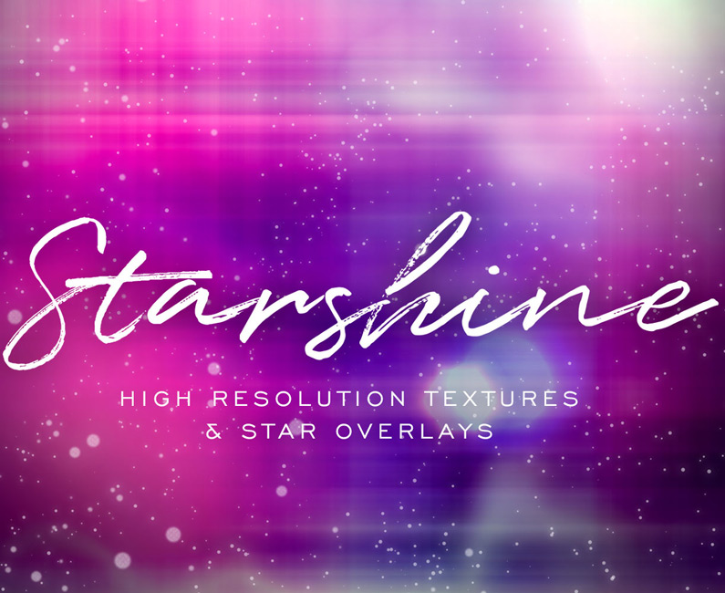 starshine-top