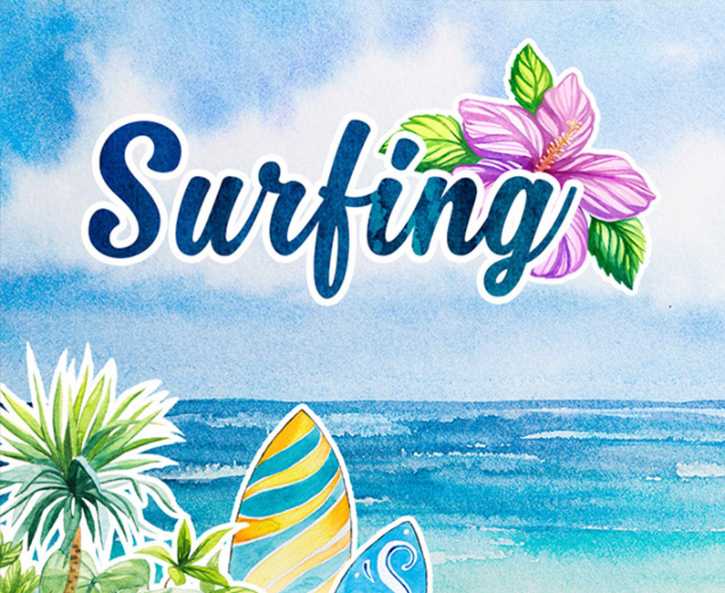 surfing-top