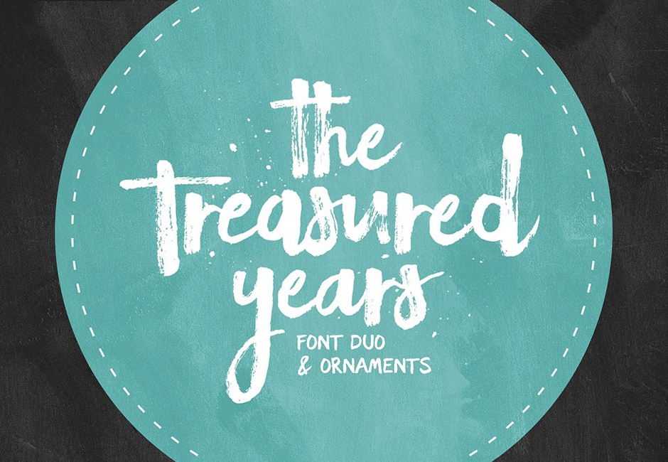 the-treasured-years-main
