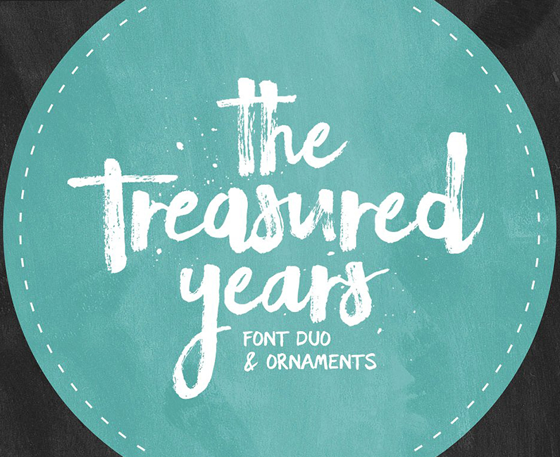 the-treasured-years-top