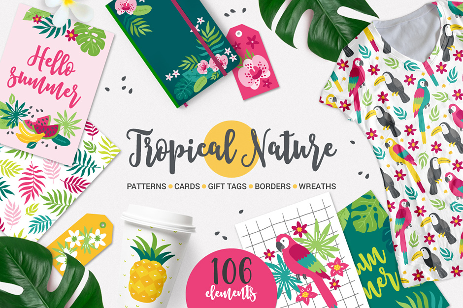 tropicalnature-first-image