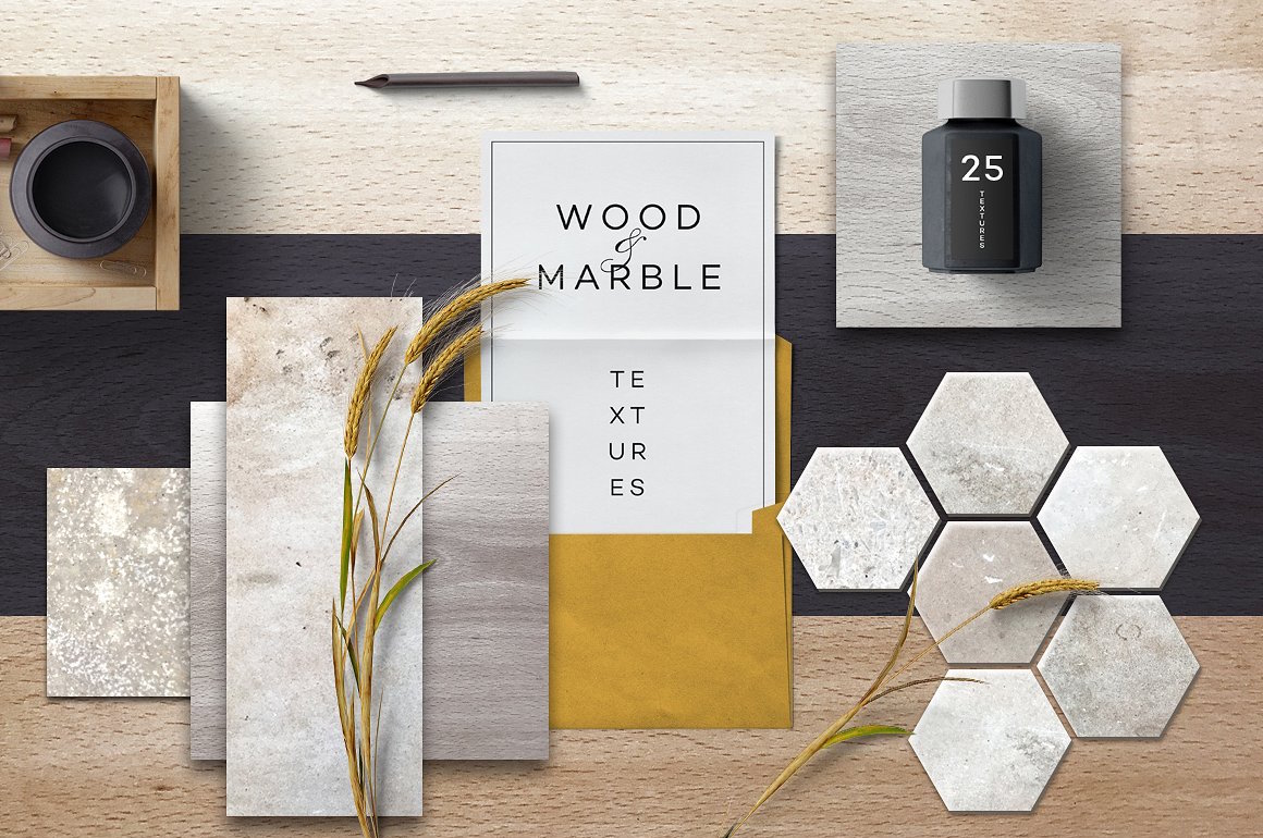 wood-marble-textures-main