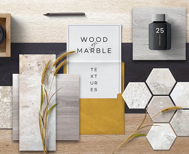 wood-marble-textures-top