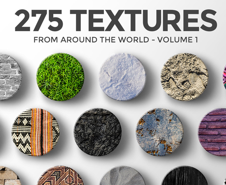 world-textures-top