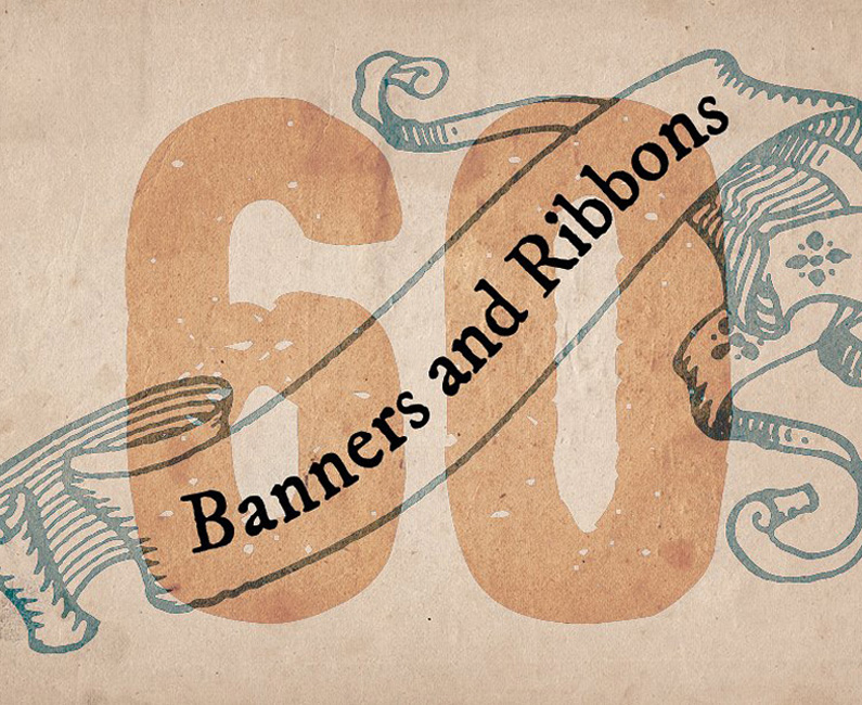 60-banners-and-ribbons