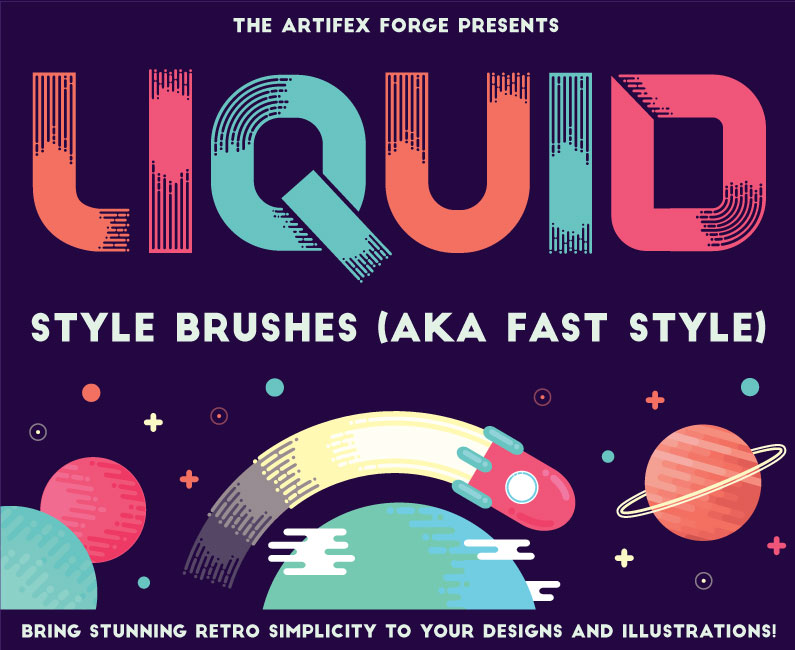 Liquid-Fast-Style-Brushes-top-image