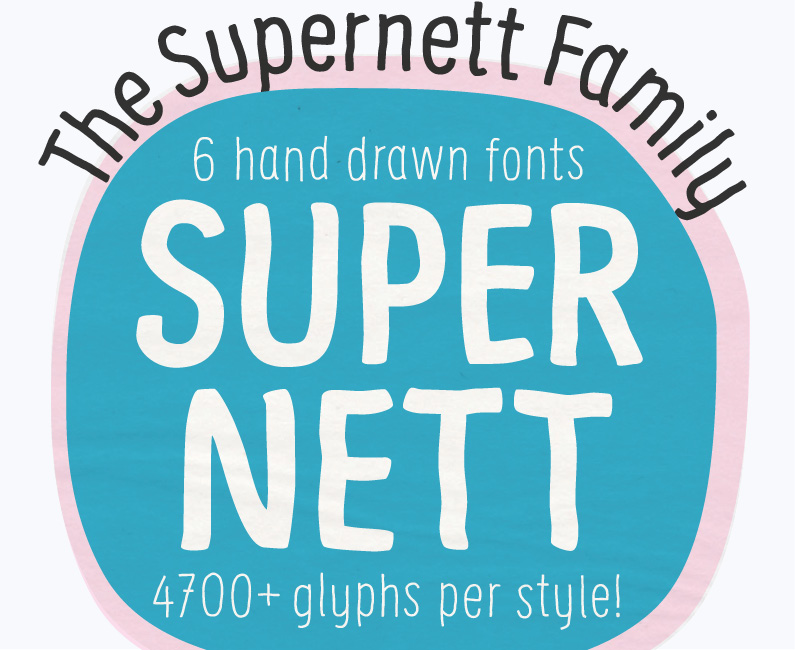Supernett-Hand-Drawn-Fonts-MP-top-image-795×650