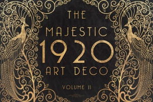 TheMajestic-cover-image