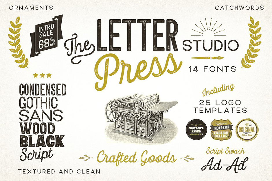 letterpress-studio-main